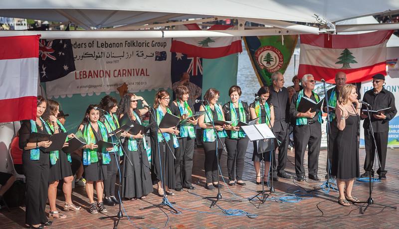 Arabic And Choir Darling Harbour16102016-19.jpg