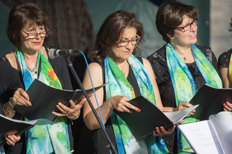 Arabic And Choir Darling Harbour16102016-73.jpg