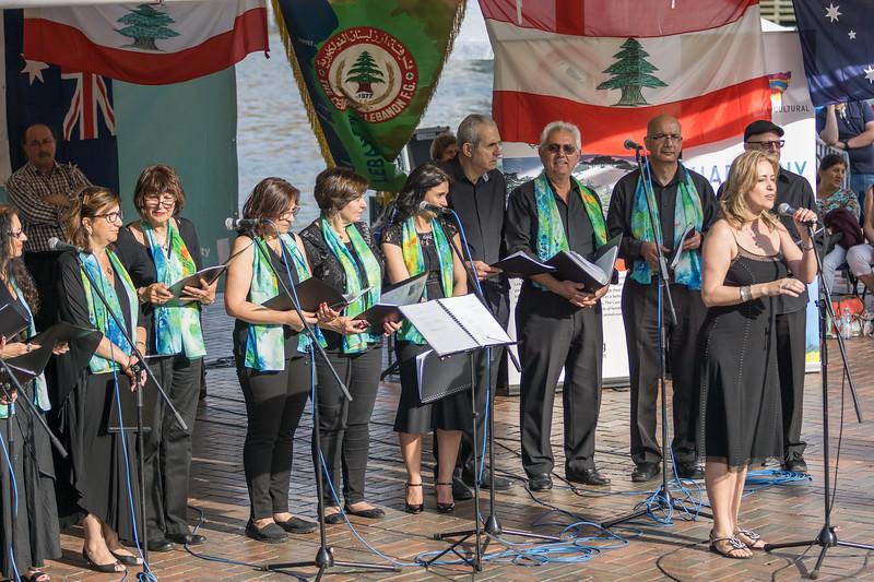 Arabic And Choir Darling Harbour16102016-44.jpg