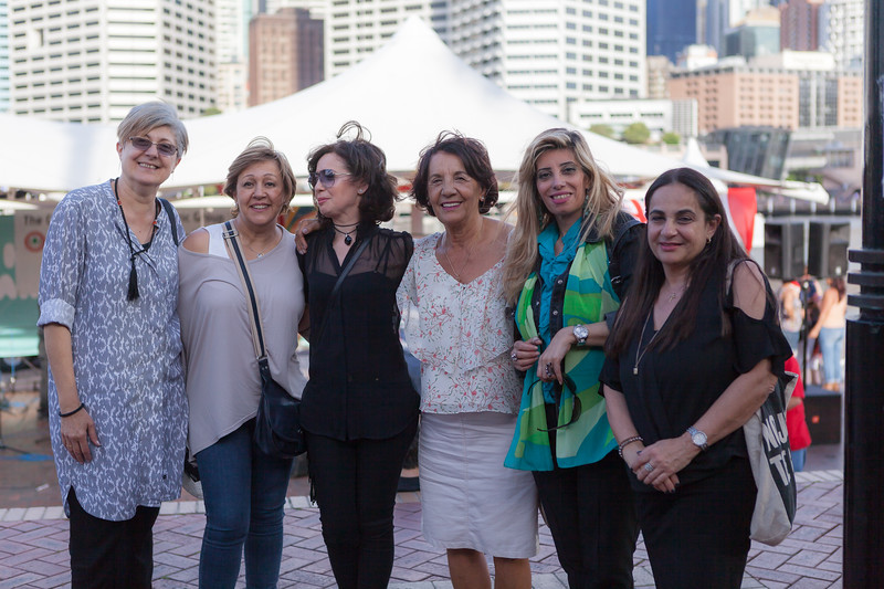 Arabic And Choir Darling Harbour16102016-51.jpg