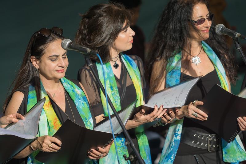 Arabic And Choir Darling Harbour16102016-72.jpg