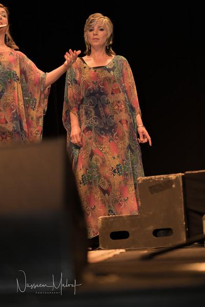 Andalusian Choir10122017-57.jpg