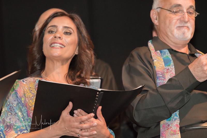 Andalusian Choir10122017-170.jpg