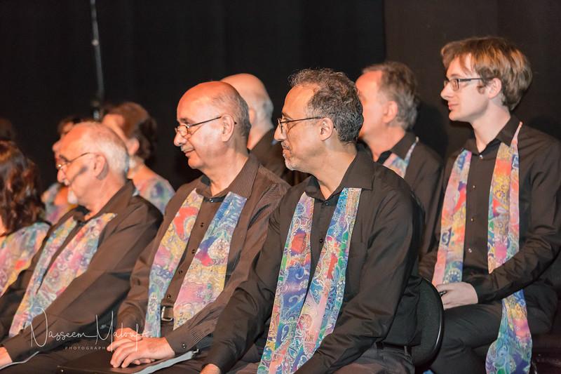 Andalusian Choir10122017-21.jpg