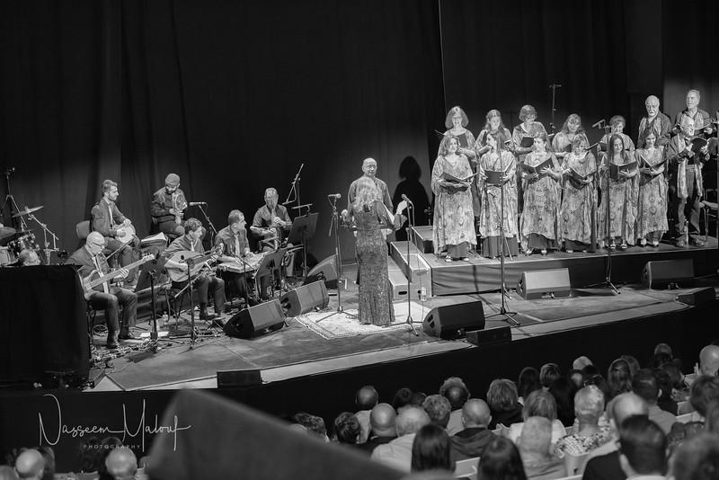 Andalusian Choir10122017-221-Edit.jpg