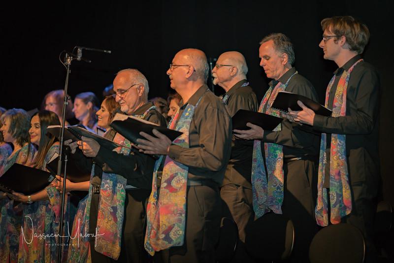Andalusian Choir10122017-35-2.jpg