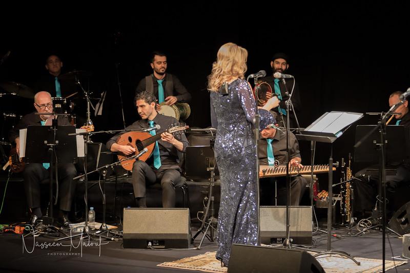 Andalusian Choir10122017-35.jpg