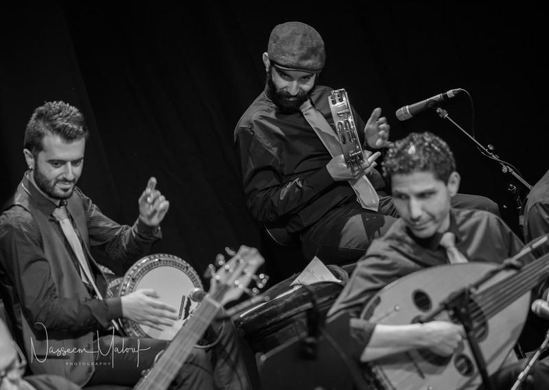 Andalusian Choir10122017-237.jpg