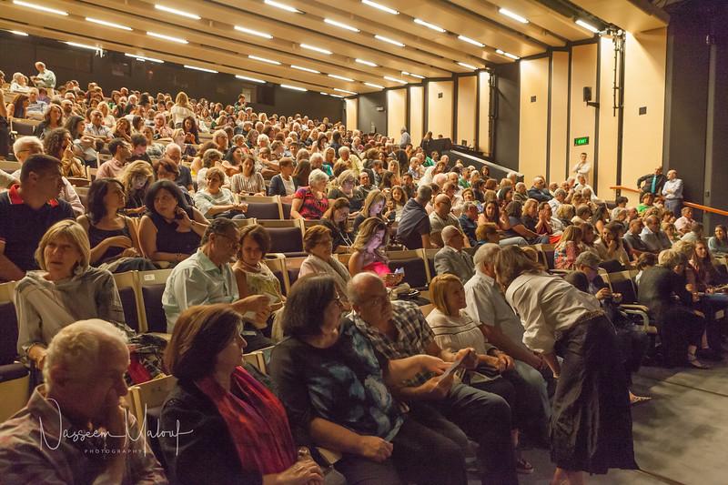 Andalusian Choir10122017-17-2.jpg