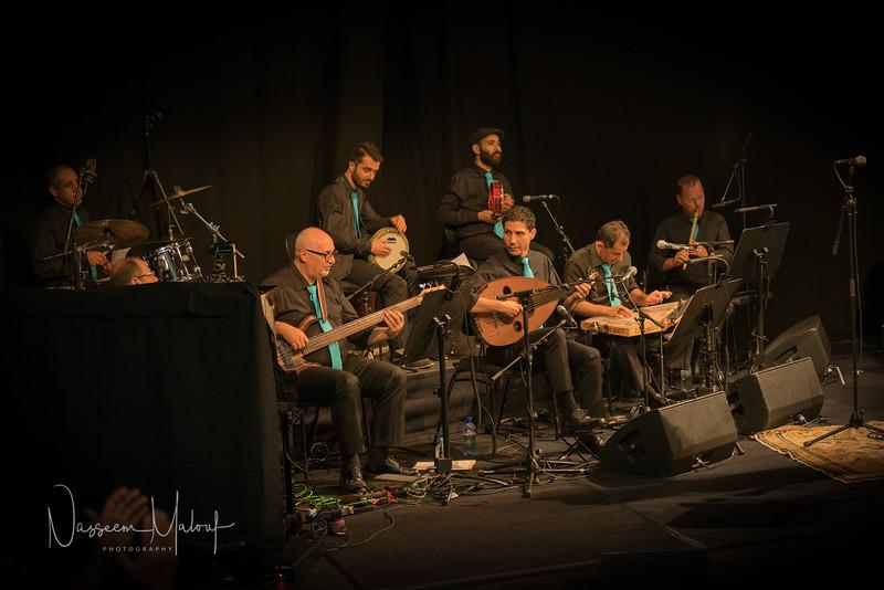 Andalusian Choir10122017-207.jpg