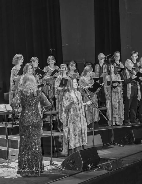 Andalusian Choir10122017-78-Edit.jpg