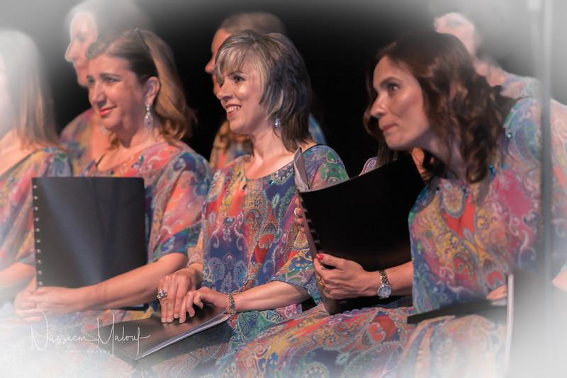Andalusian Choir10122017-91.jpg
