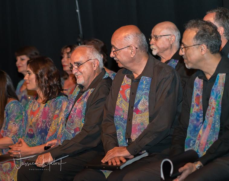 Andalusian Choir10122017-28.jpg