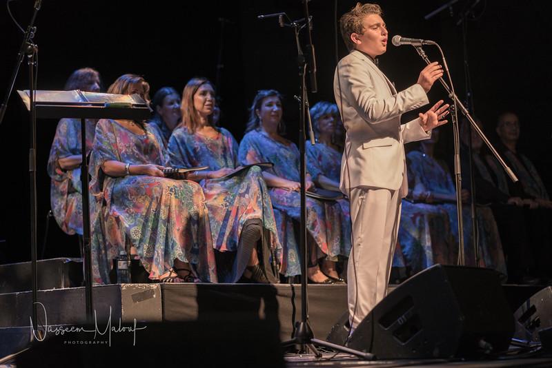 Andalusian Choir10122017-126.jpg