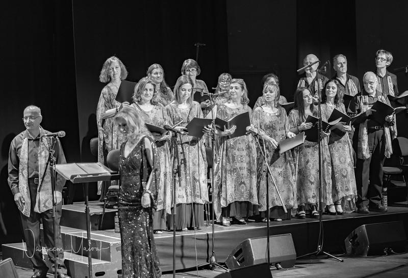 Andalusian Choir10122017-241.jpg