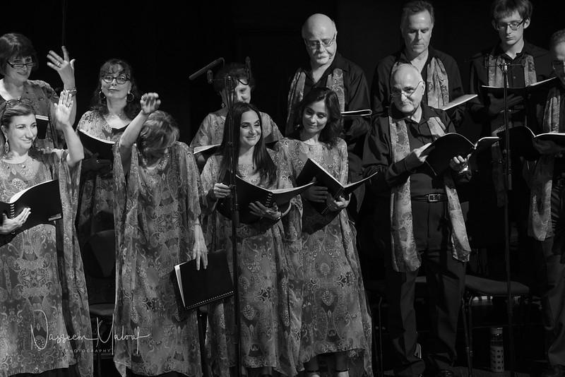 Andalusian Choir10122017-227.jpg