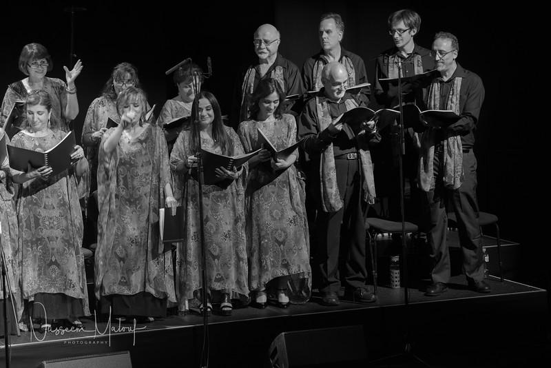 Andalusian Choir10122017-229.jpg