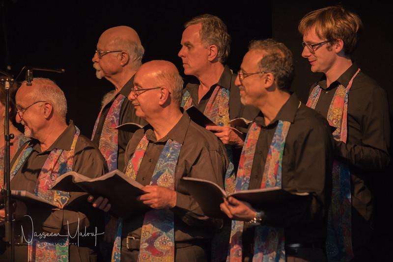 Andalusian Choir10122017-146.jpg