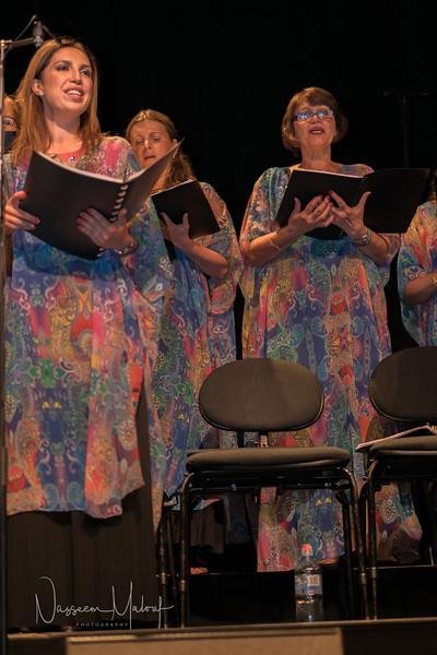 Andalusian Choir10122017-50-2.jpg