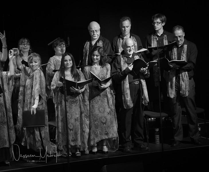 Andalusian Choir10122017-228.jpg