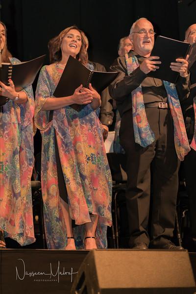 Andalusian Choir10122017-59.jpg