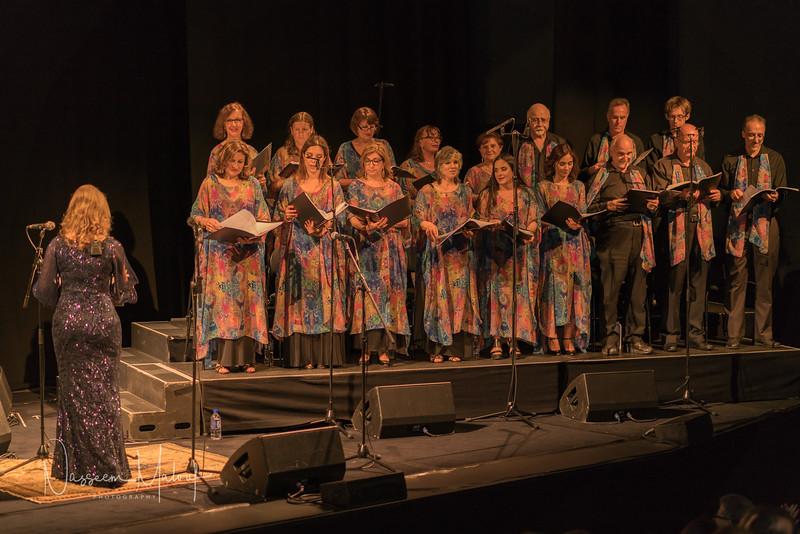 Andalusian Choir10122017-76.jpg