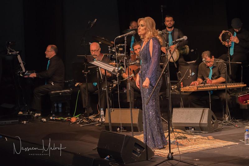 Andalusian Choir10122017-151.jpg