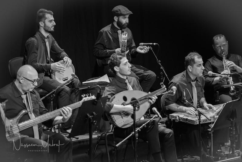 Andalusian Choir10122017-230.jpg