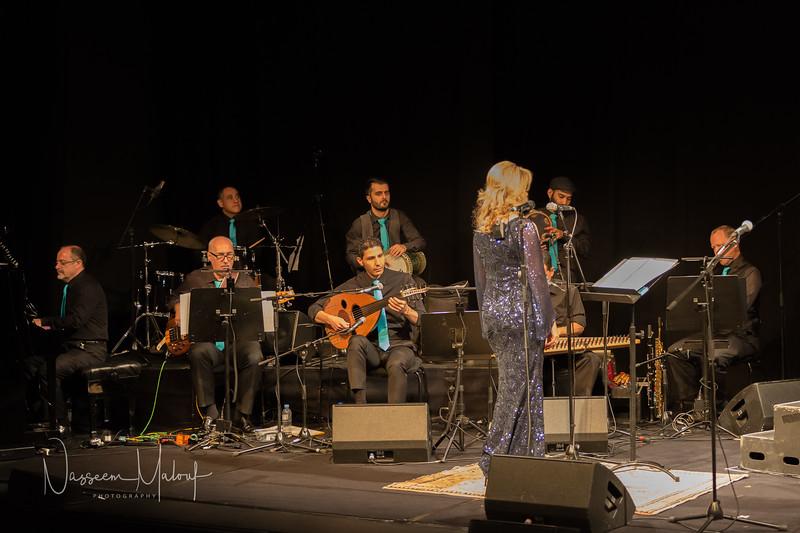 Andalusian Choir10122017-33.jpg