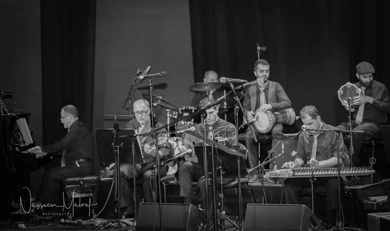 Andalusian Choir10122017-29-Edit.jpg