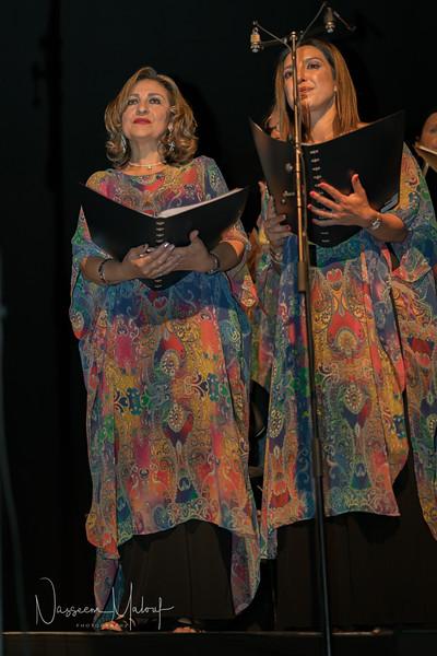 Andalusian Choir10122017-43-2.jpg