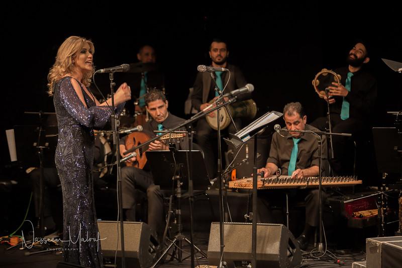 Andalusian Choir10122017-50.jpg