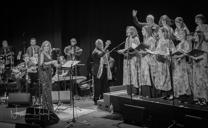 Andalusian Choir10122017-7-Edit.jpg