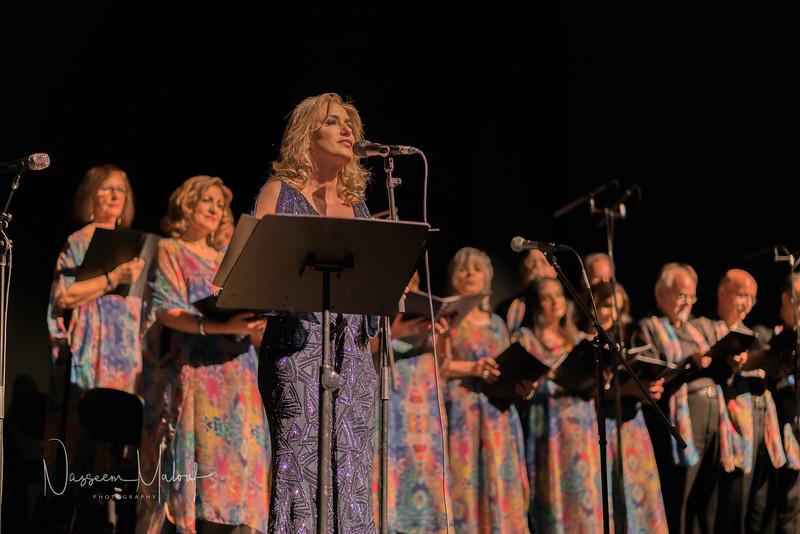 Andalusian Choir10122017-141.jpg