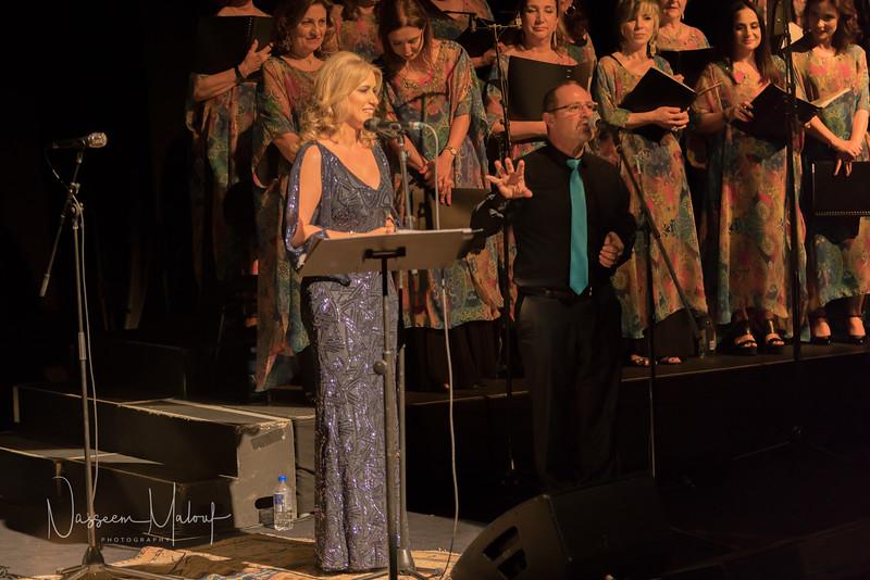 Andalusian Choir10122017-263.jpg