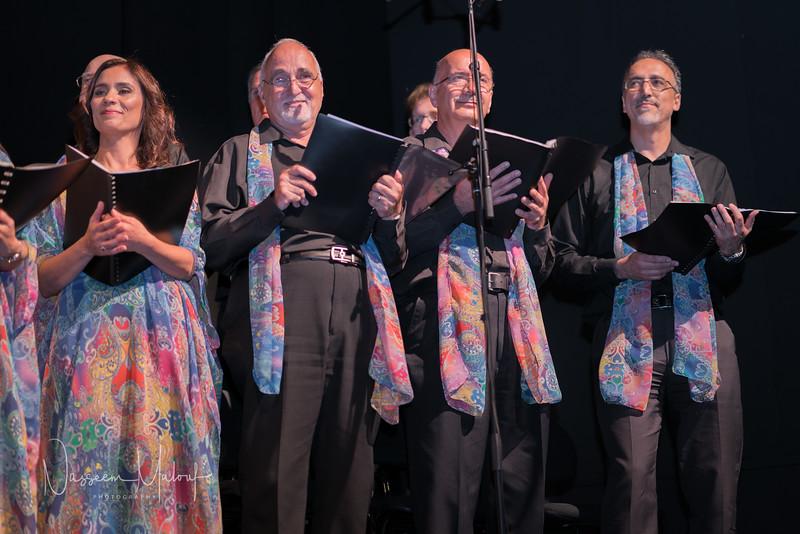 Andalusian Choir10122017-89.jpg