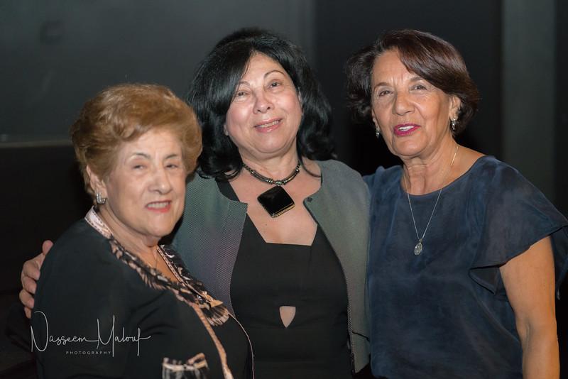 Andalusian Choir10122017-24.jpg