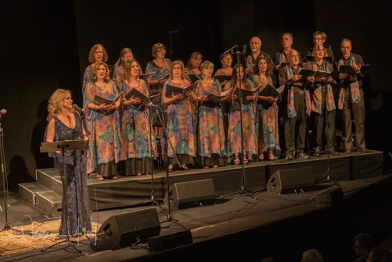 Andalusian Choir10122017-208.jpg