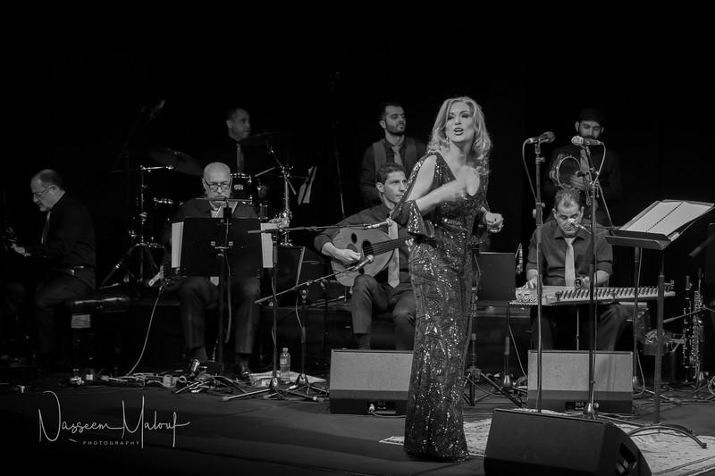 Andalusian Choir10122017-38-Edit.jpg