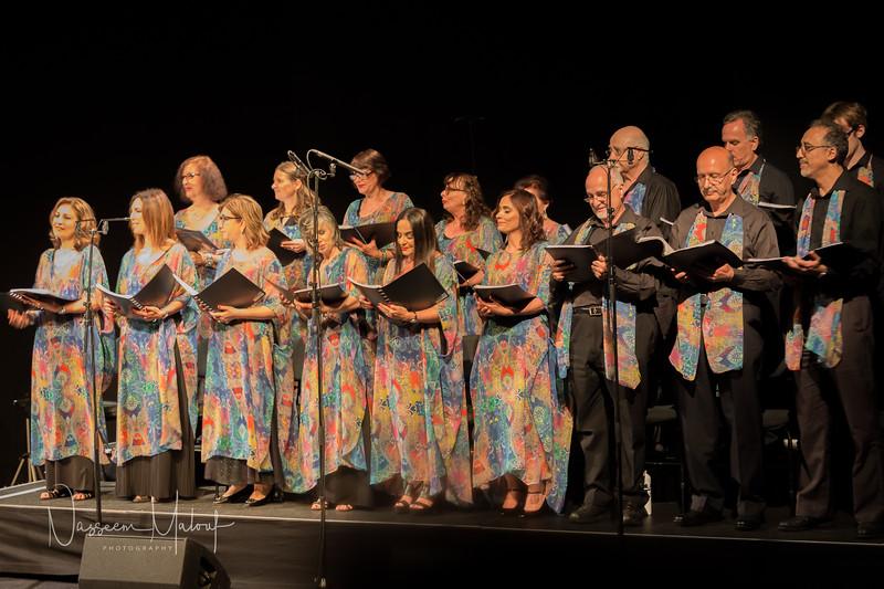 Andalusian Choir10122017-39.jpg