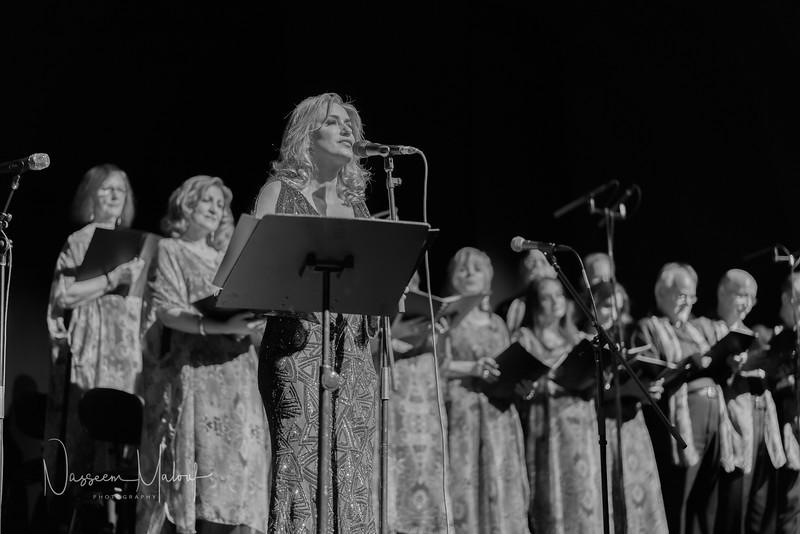 Andalusian Choir10122017-141-Edit.jpg