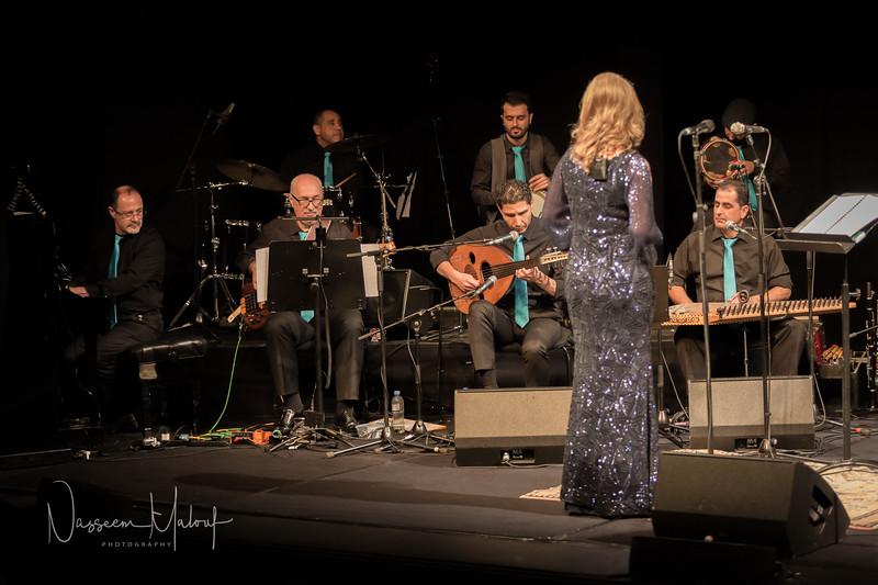 Andalusian Choir10122017-47.jpg