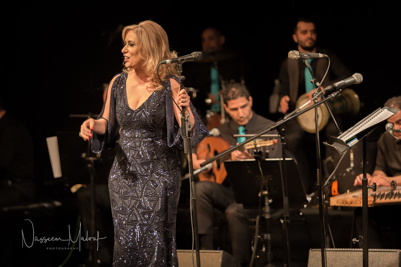 Andalusian Choir10122017-51.jpg