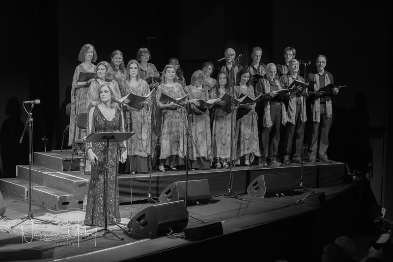 Andalusian Choir10122017-213.jpg
