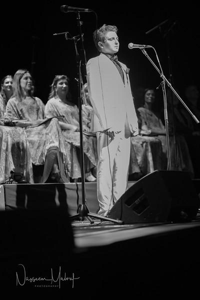 Andalusian Choir10122017-122.jpg