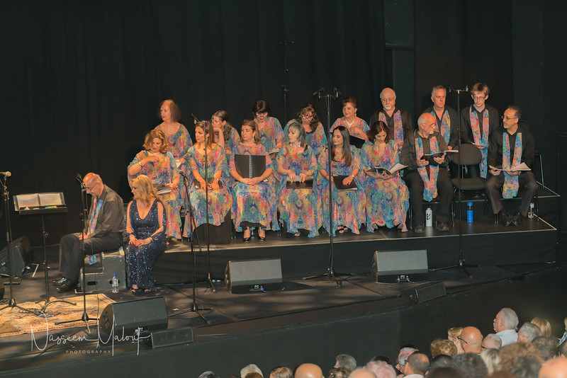 Andalusian Choir10122017-218.jpg