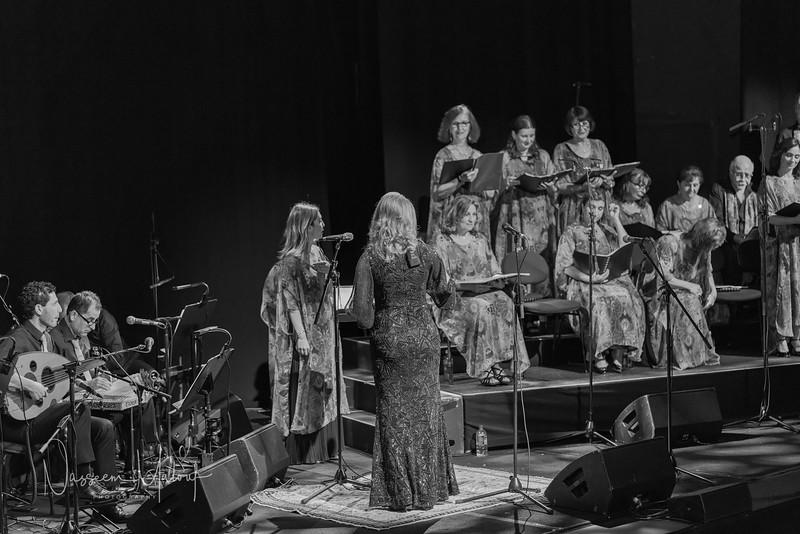 Andalusian Choir10122017-77-Edit.jpg