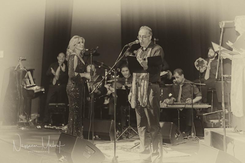Andalusian Choir10122017-33-Edit.jpg