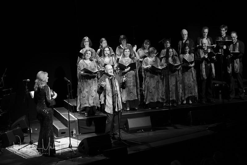 Andalusian Choir10122017-224.jpg