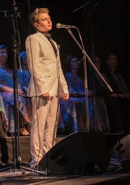 Andalusian Choir10122017-124.jpg